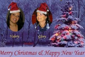 Natale2008