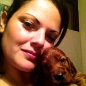 Puppies 070